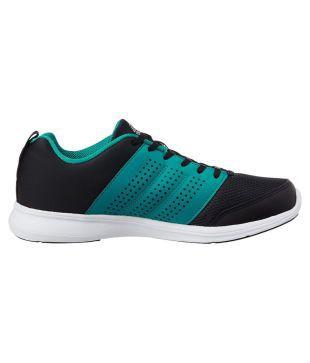 Adidas Adispree M (B79037) Running