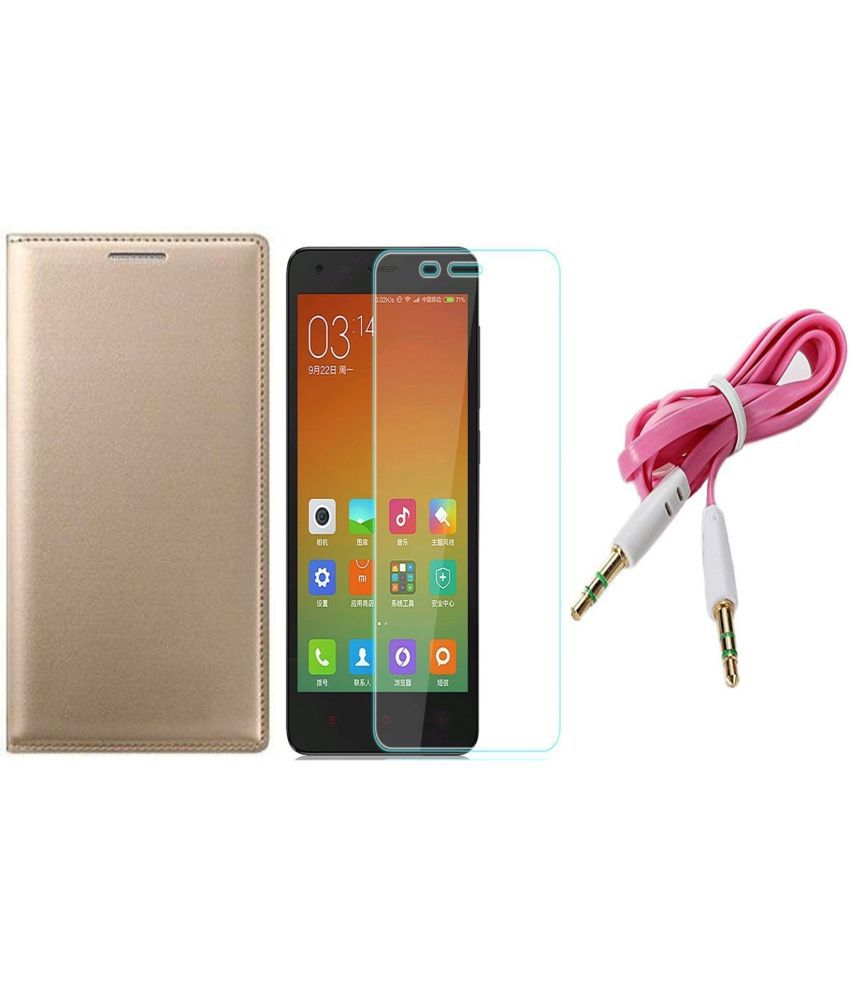 Gionee M6 Cover Combo by Shanice