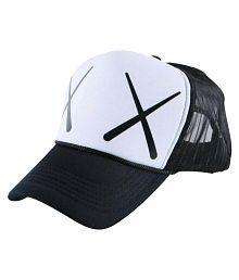 b577c2c35d5 Kids Hats   Caps  Buy Kids Hats   Caps Online at Best Prices in ...