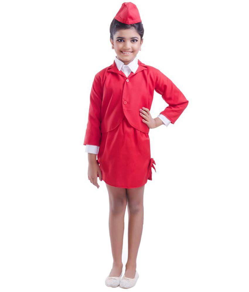 0ee44fd0348 Fancy Dress Buy Online   Saddha
