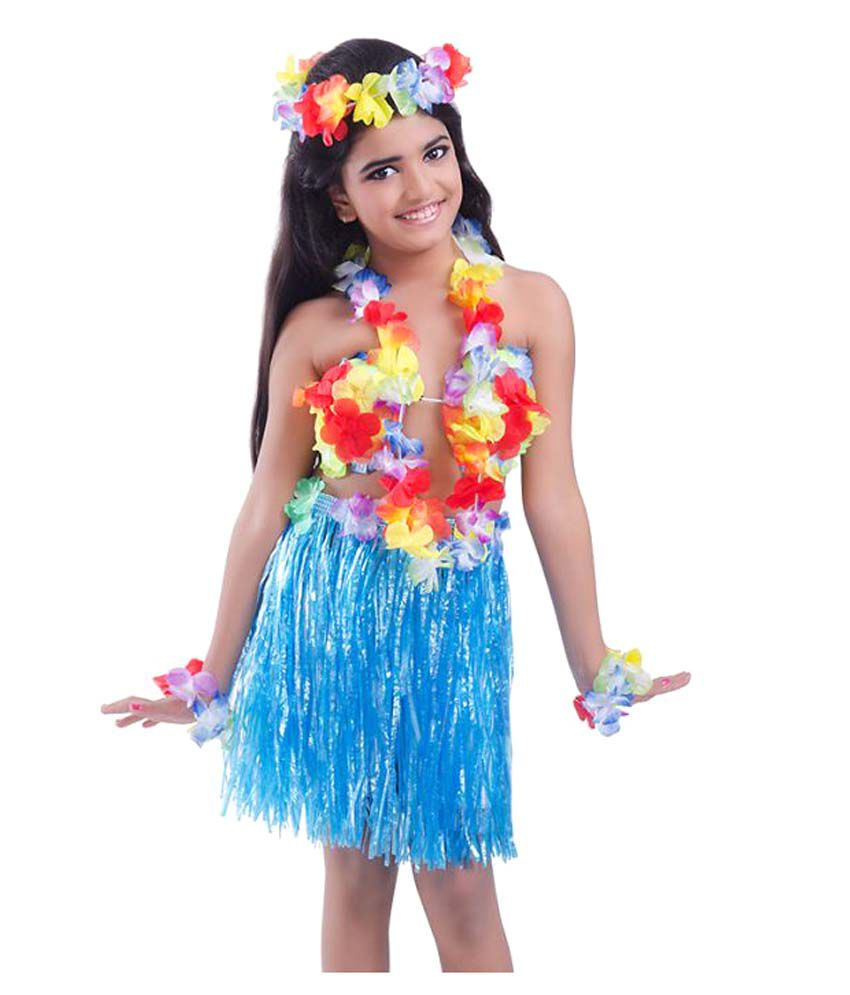 b0429534b34 Goa Dress