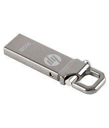 HP V-250W 16GB USB 2.0 Utility Pendrive