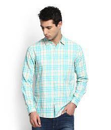 d5fe8ee1464 United Colors of Benetton Shirts  Buy United Colors of Benetton ...