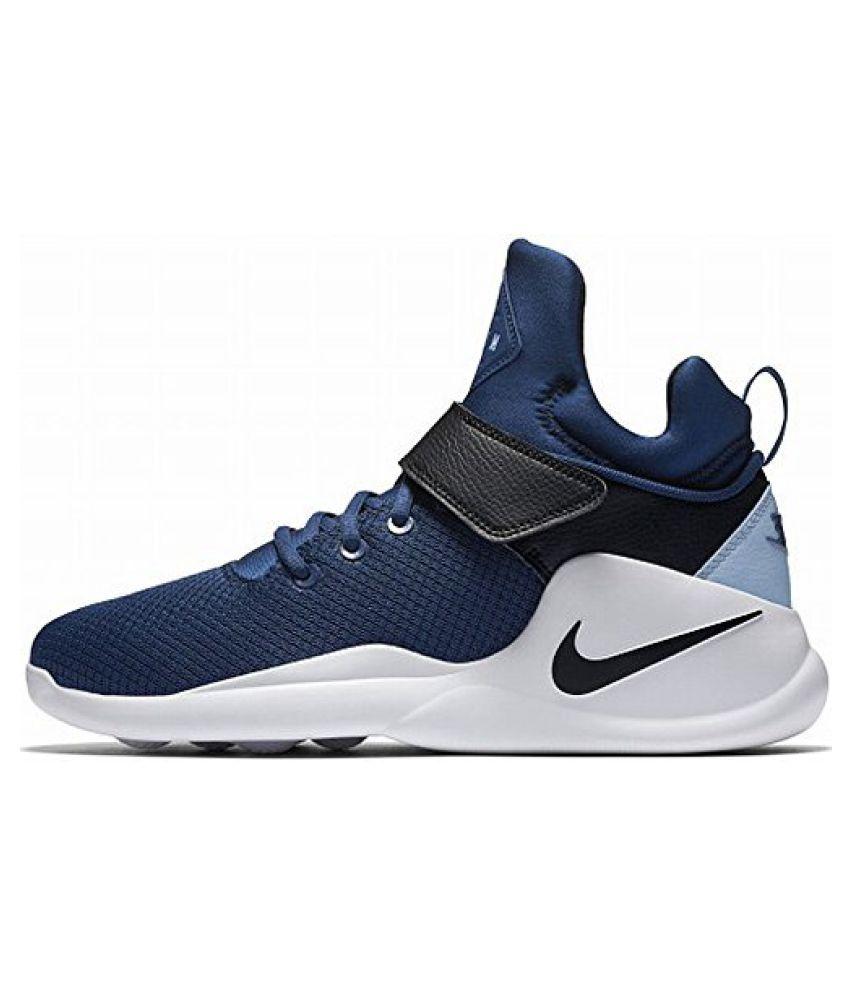Nike Kwazi Running Shoes - Buy Nike