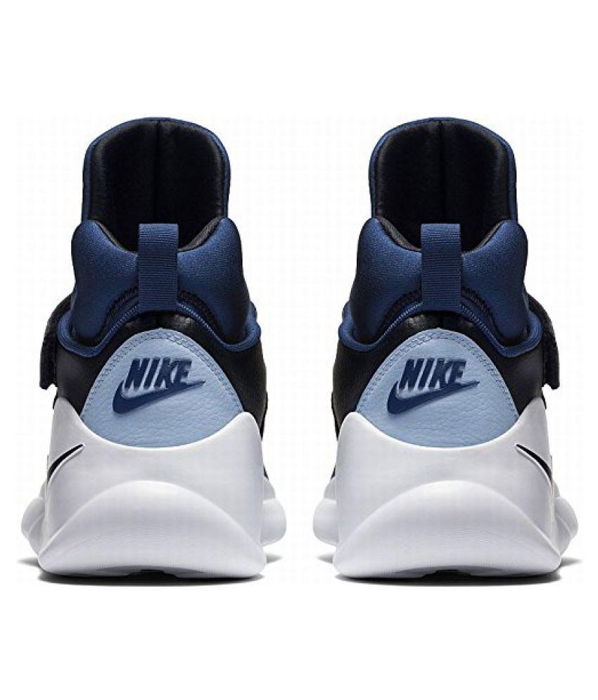Nike Kwazi Running Shoes - Buy Nike Kwazi Running Shoes Online at ... f75f97cba9