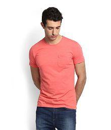 d5588a738 Benetton T-Shirts (Men)  Buy UCB T-Shirts Online for Men   Best ...