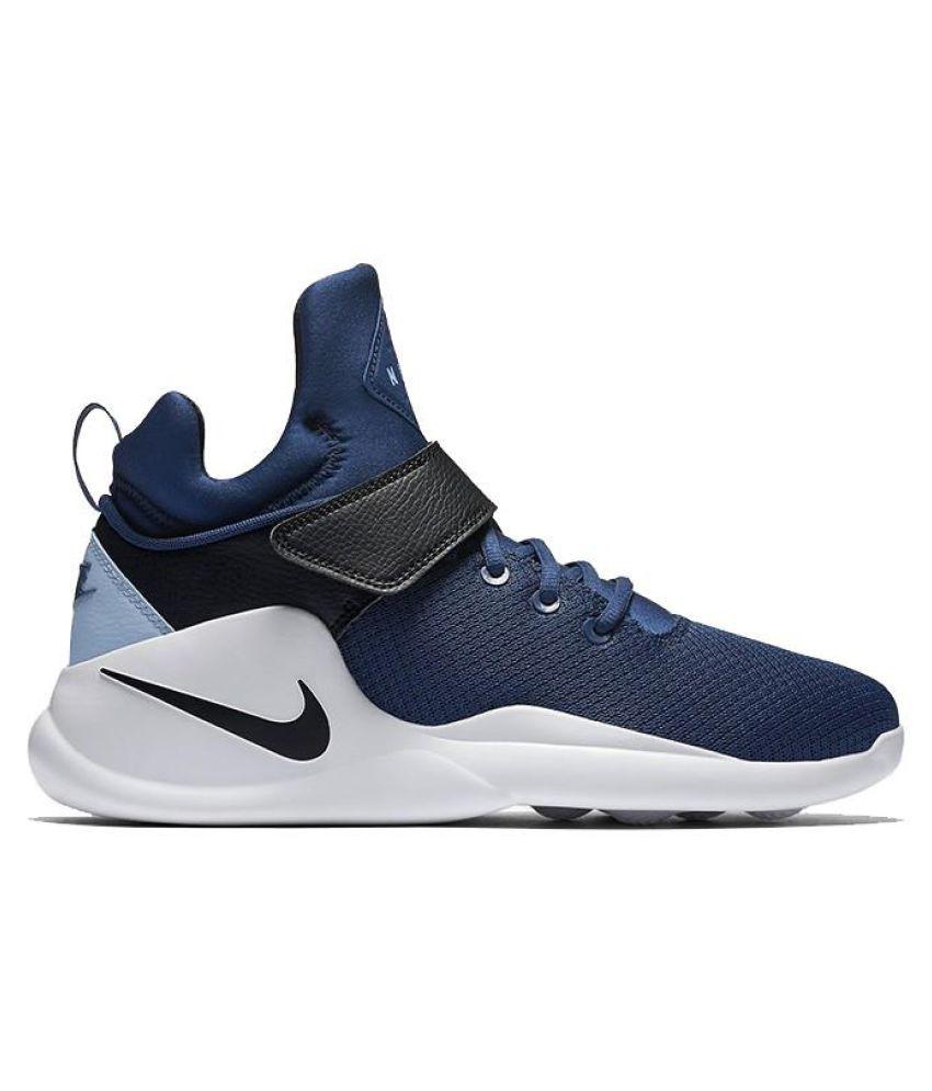 nike sneakers blue casual shoes buy nike sneakers blue