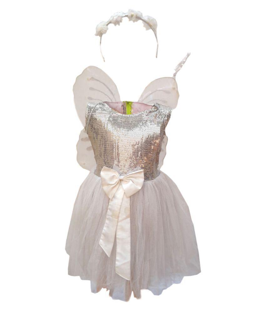 Kaku Fancy Dresses Butterfly Fancy dress for kids,Insect Costume for ...