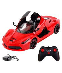 019b25b118d53 Quick View. DWIZA Remote Controlled Rechargeable ...