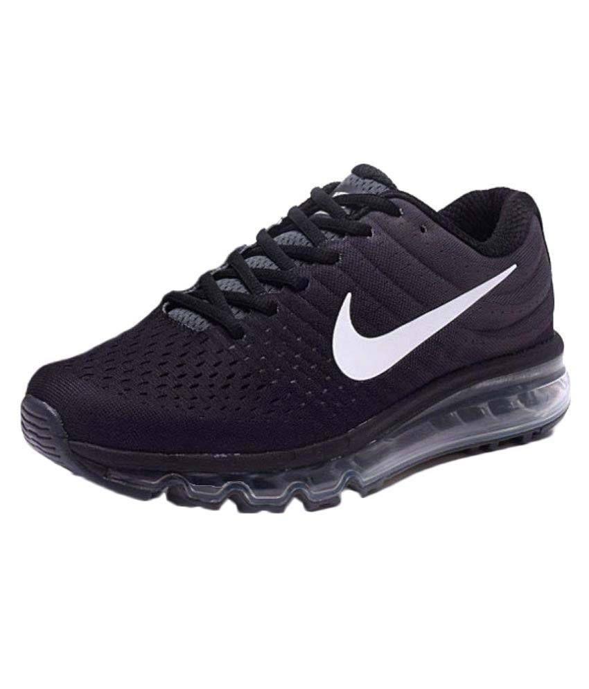 Nike 2017 Running Shoes