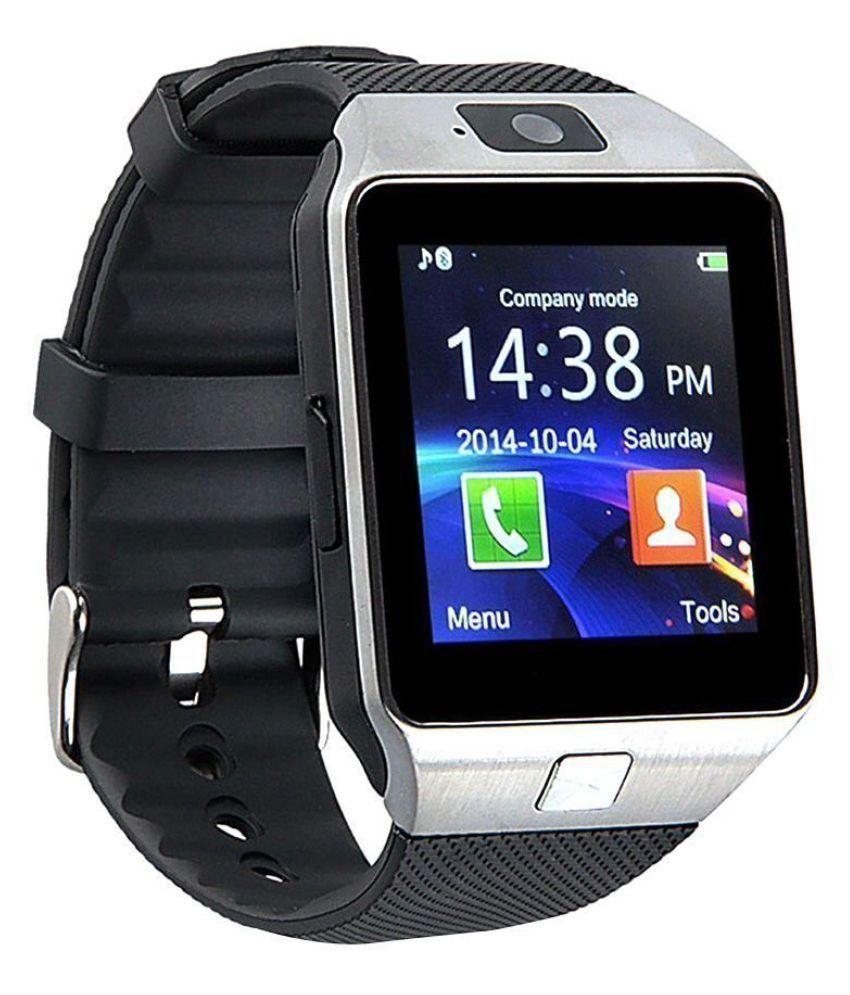 Akira R1x Smart Watches