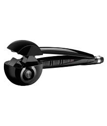 Ibs babyliss Perfect Hair Curler
