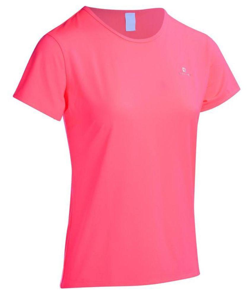 Domyos Cardio Fitness T-shirt
