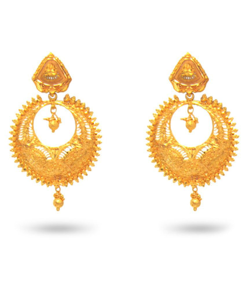 Anjali Jewellers Gold Design - More information - wypadki24.info