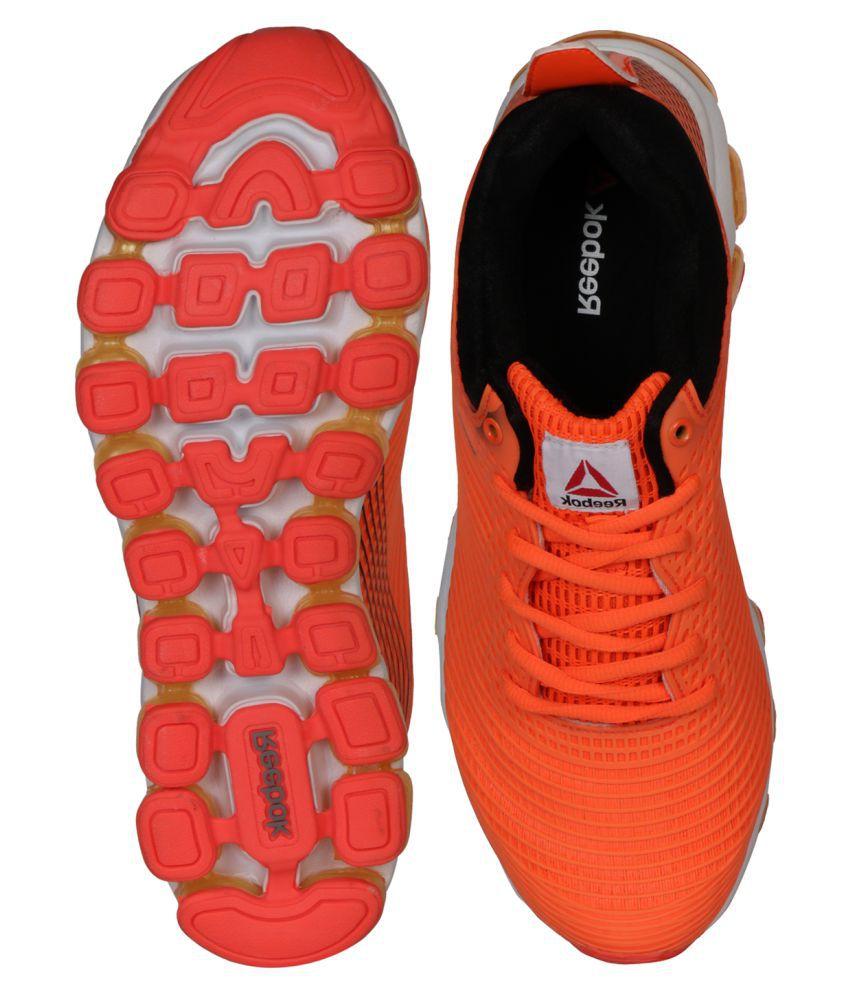 Reebok Jetfuse Run Running Shoes - Buy Reebok Jetfuse Run Running ... b1a73ef64