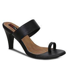 cedf372a3b804b Get Glamr Women s Footwear - Buy Online   Best Price