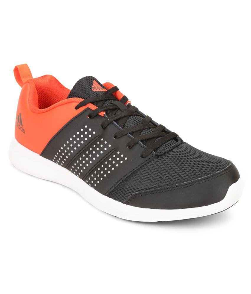 Adidas Adispree (BI2806) Running Shoes ...
