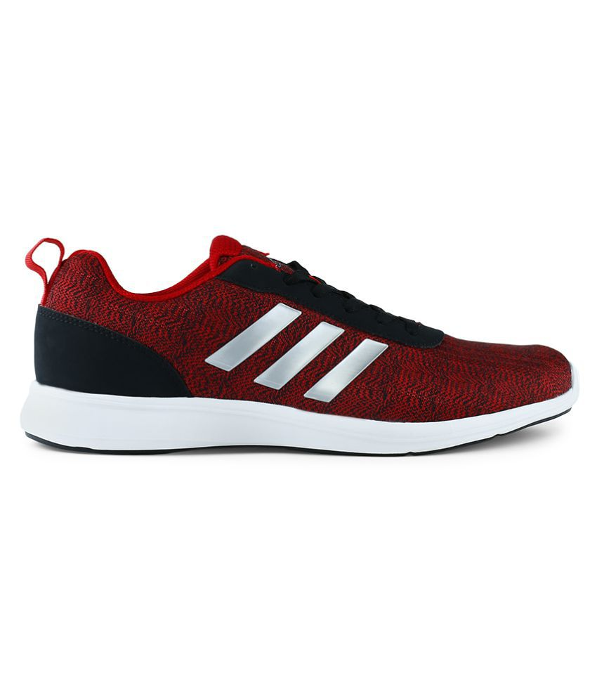 Adidas Adiray 1.0 M(BI2976) Running