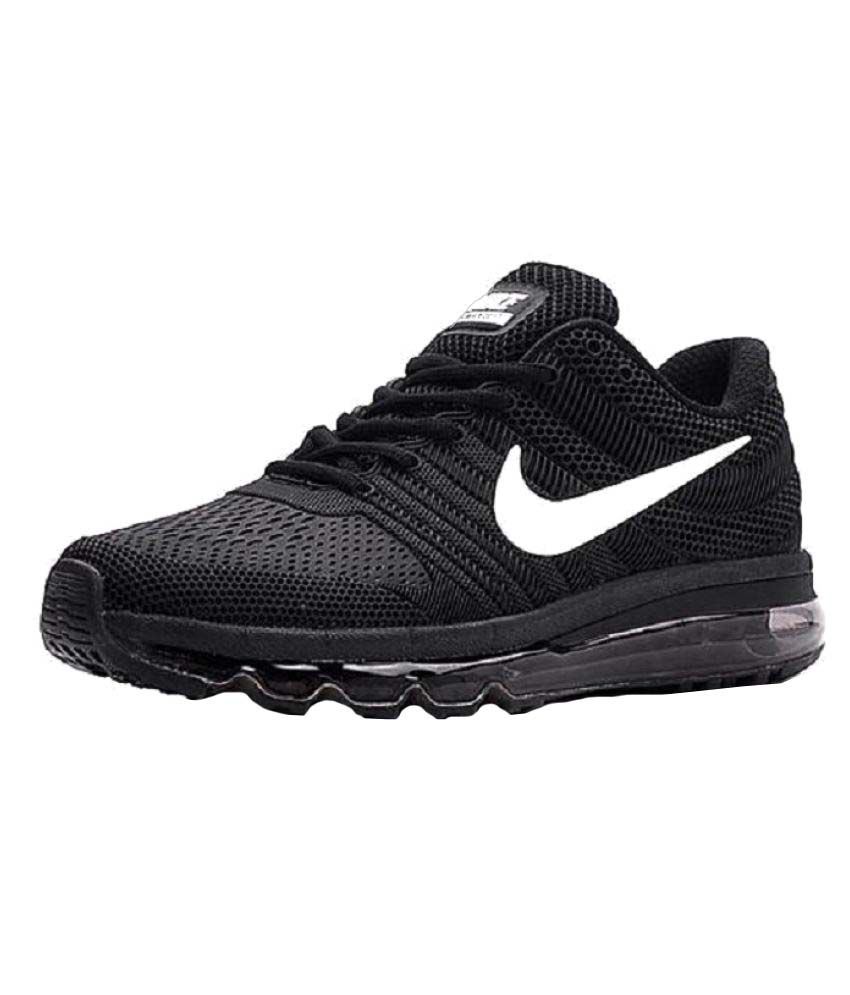 Jabong coupons nike shoes