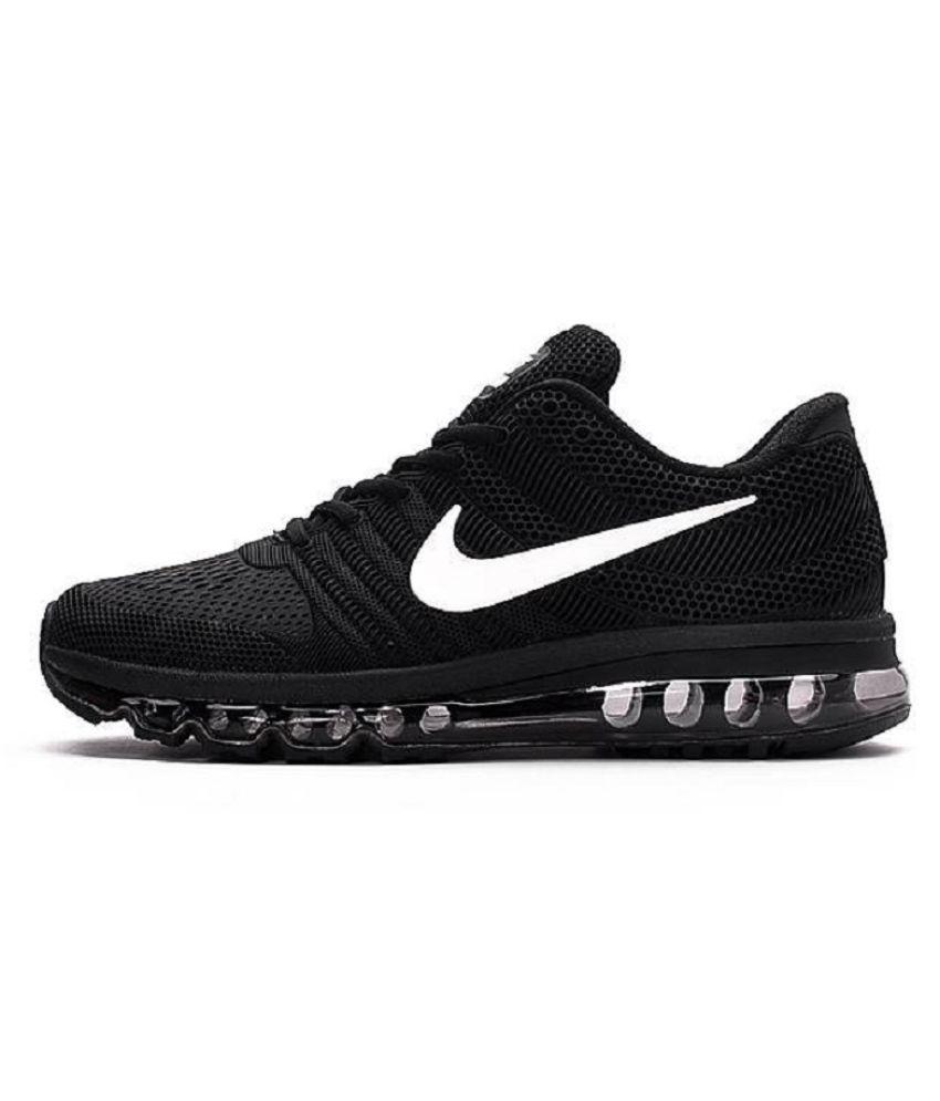 nike shoes duplicate copy price