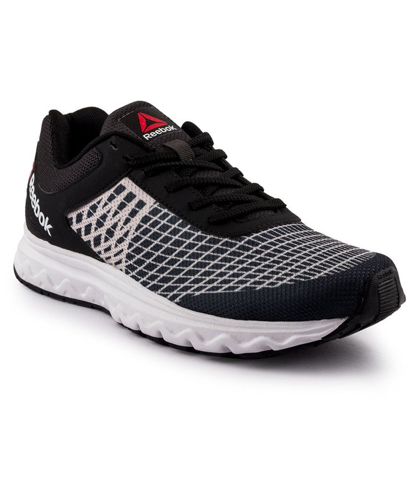 1ffc9940460 Reebok RUN ESCAPE(BS6952) Running Shoes - Buy Reebok RUN ESCAPE(BS6952)  Running Shoes Online at Best Prices in India on Snapdeal