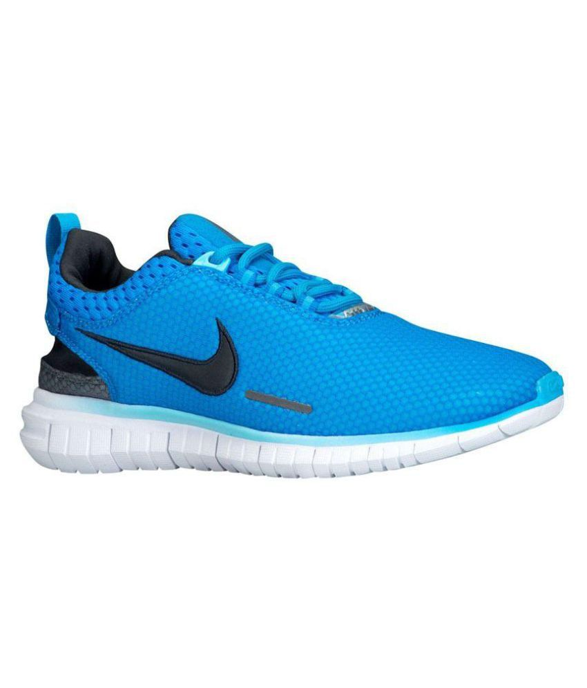 Running Shoes Cheap Online India