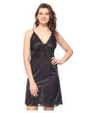 Vixenwrap India  Buy Vixenwrap Products Online at Best Prices  212c5a13f