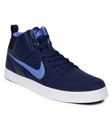 Nike shoes price upto 80 buy nike shoes online on snapdeal