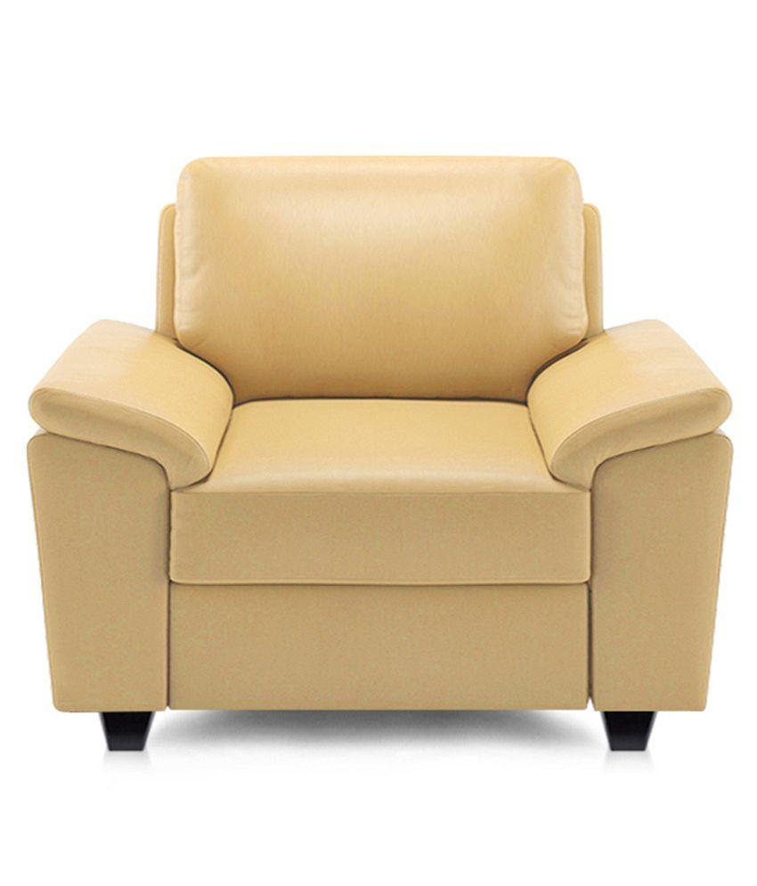 Marvelous ... Dolphin Oxford Leatherette 3+1+1 Sofa Set ...