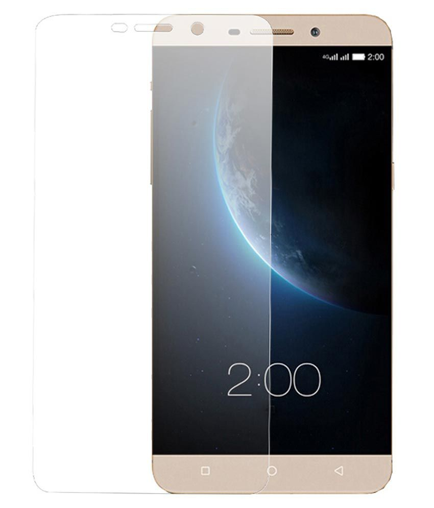 Letv Le 2S Tempered Glass Screen Guard By Nillkin