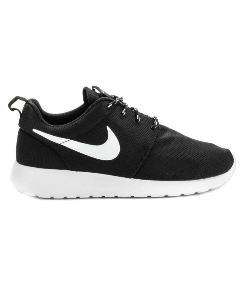 00ae301a20b3c Nike 2017 Roshe Two Running Shoes available at SnapDeal for Rs.3268