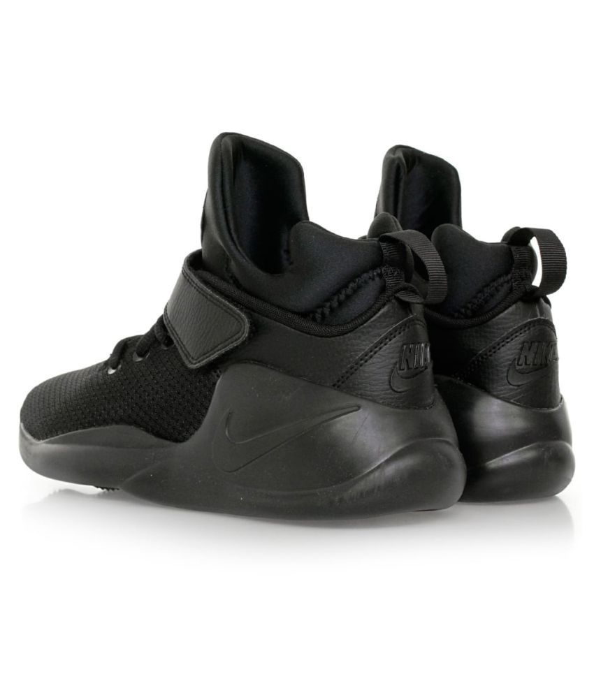nike kwazi sports shoes