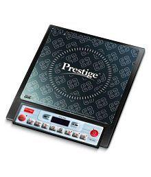 Prestige Pic 14.0 2000 Watt Induction Cooktop