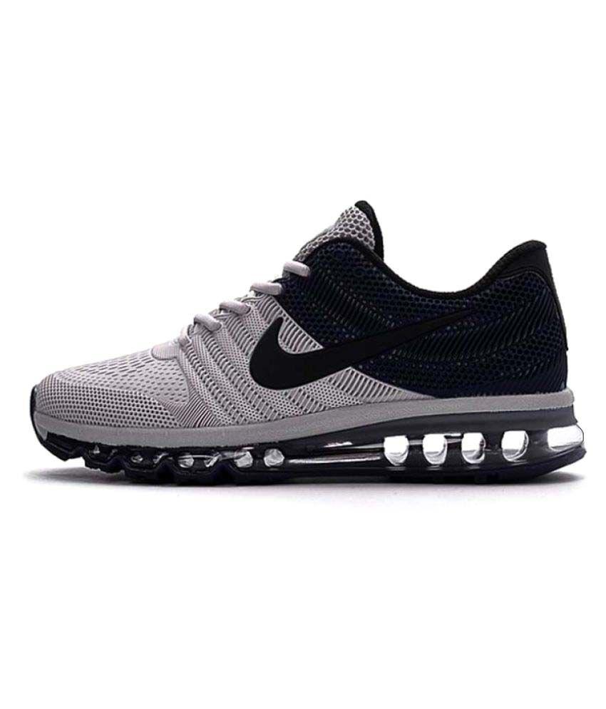 Nike Training Max Air Shoes