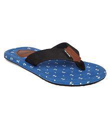 300ff6b56 Duke Slippers   Flip Flops  Buy Duke Slippers   Flip Flops Online at ...