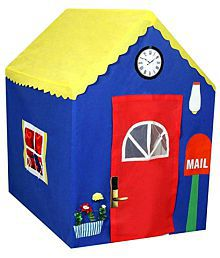 latest My House Tent For Kids