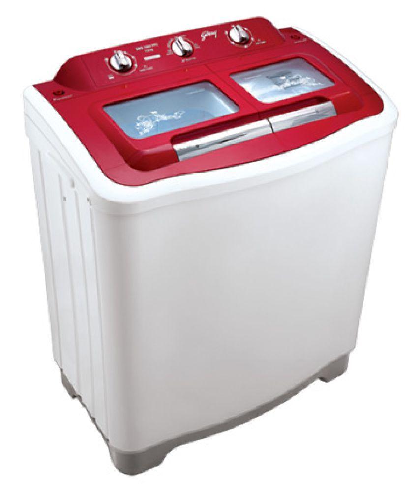 Semi automatic washing machine prices in bangalore dating 2