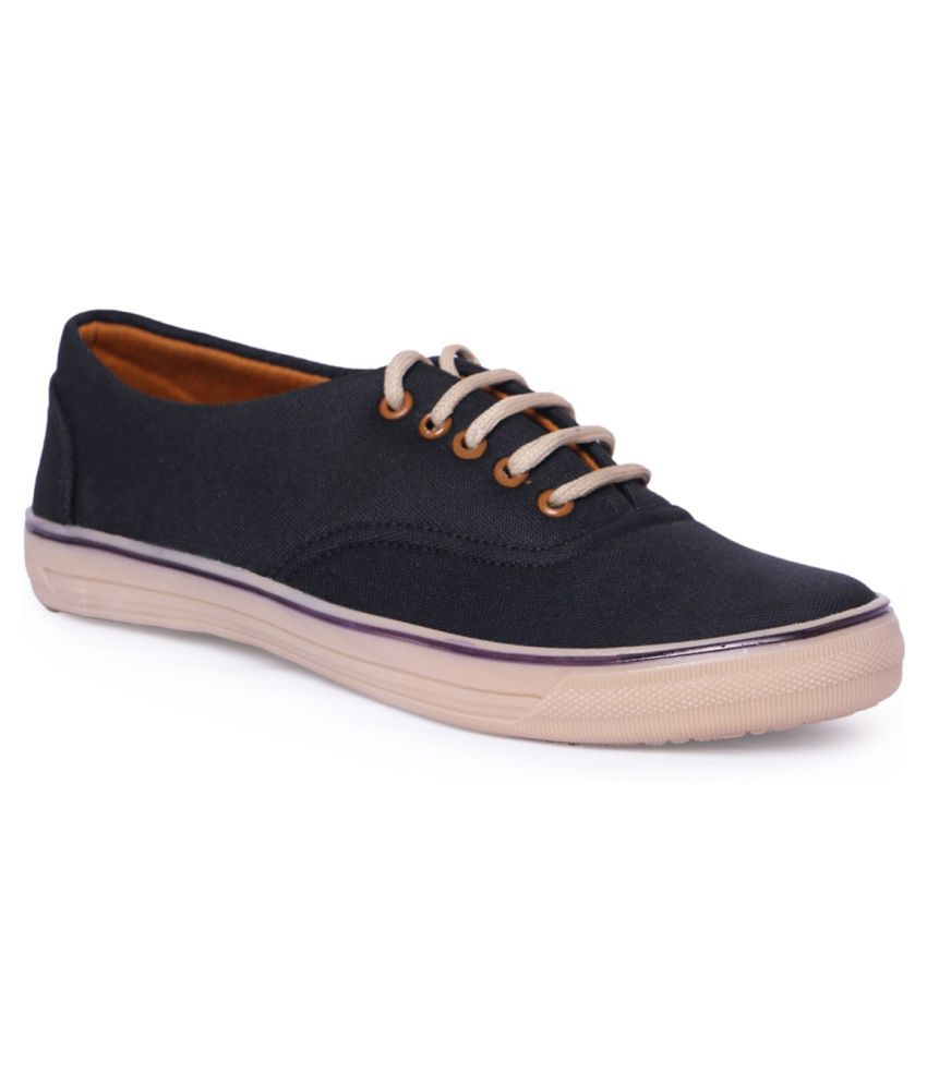 Find great deals on Womens Lace-Up Shoes at Kohl's today! Sponsored Links FILA® Classic Canvas Women's Casual Shoes. Regular. $ Journee Collection Zafrina Women's Lace-Up Ankle Boots. Regular. $ Henry Ferrera Mission Women's Water-Resistant Duck Boots. sale.