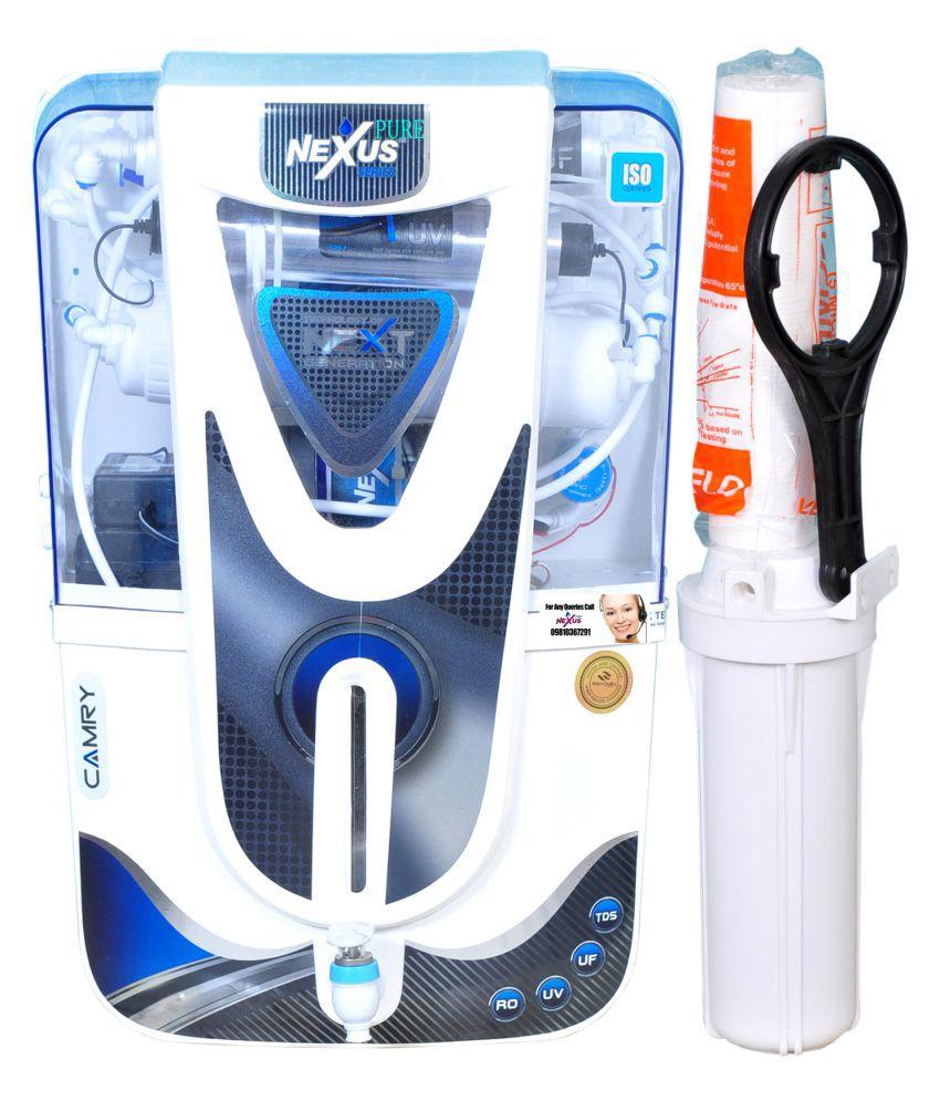 Nexus-Pure-CAMRY-2-1515-SDL102941980-1-c88b9.jpg