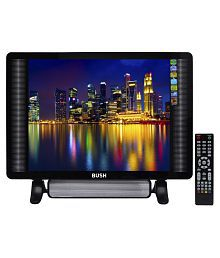 Bush Bush 17 SB 43.18 cm ( 17 ) HD Ready (HDR) LED Television