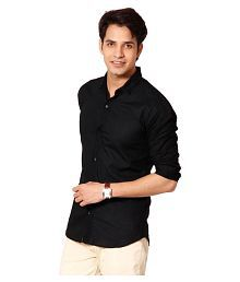 Shirts For Men: Buy Mens Shirts Online Upto 70% OFF | Snapdeal