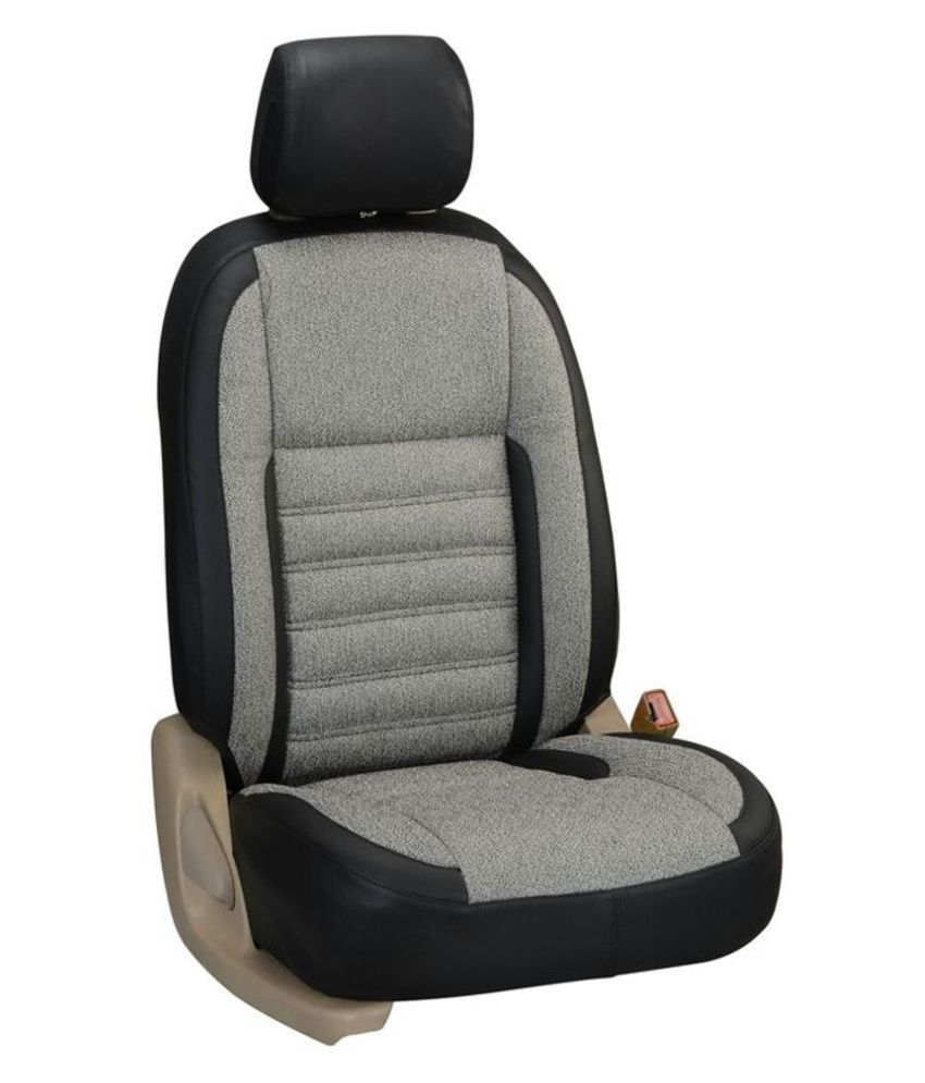 Sterling Leatherite Car Seat Covers