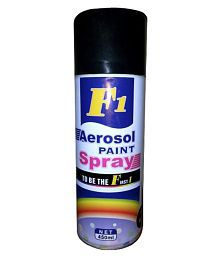 Car Spray Paint Buy Car Spray Paint line at Best Prices in