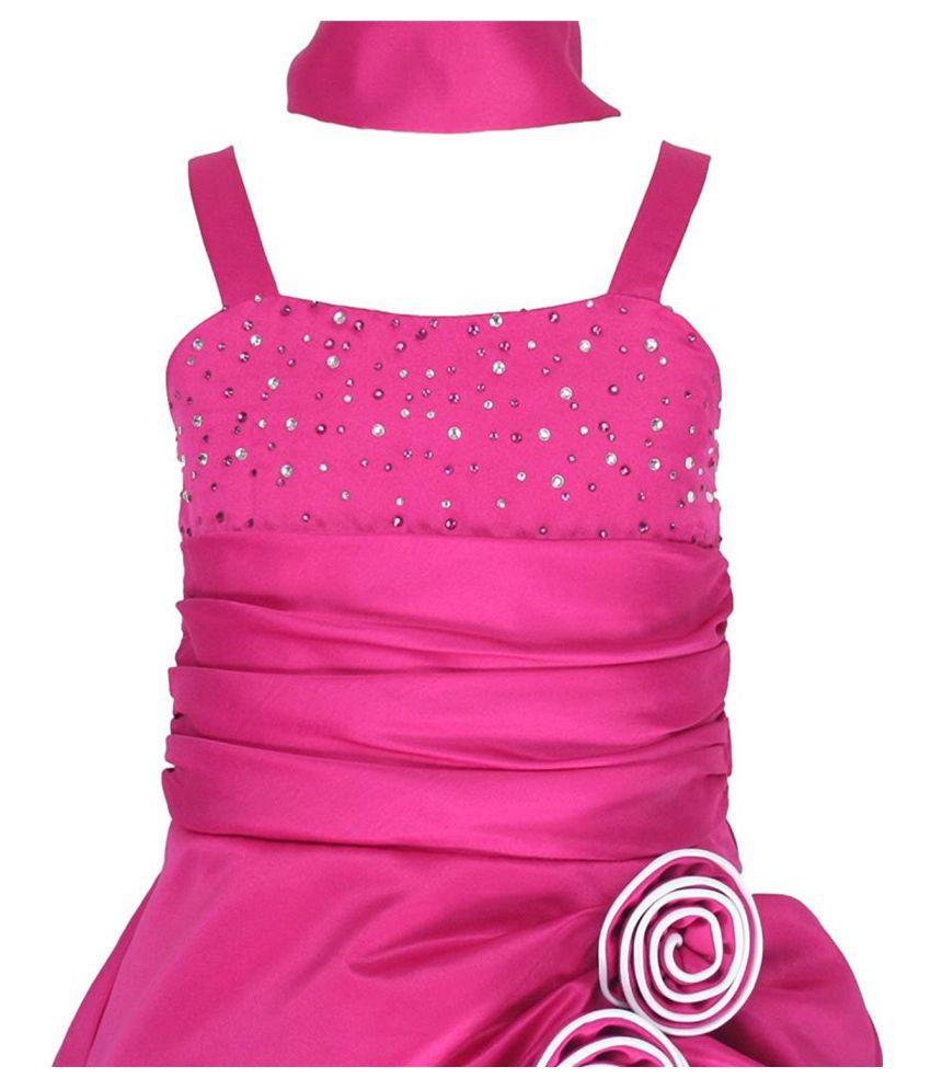 35aba6f4f8 Fairy Dolls Girls Birthday Party Wear Ball Gown - Buy Fairy Dolls ...