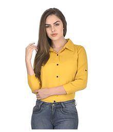 S.N.A Enterprises Rayon Shirt