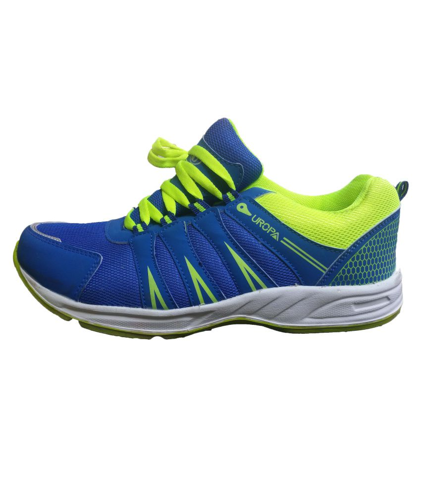 Uropa 1005 Running Shoes