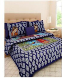 Best Selling Bedsheets