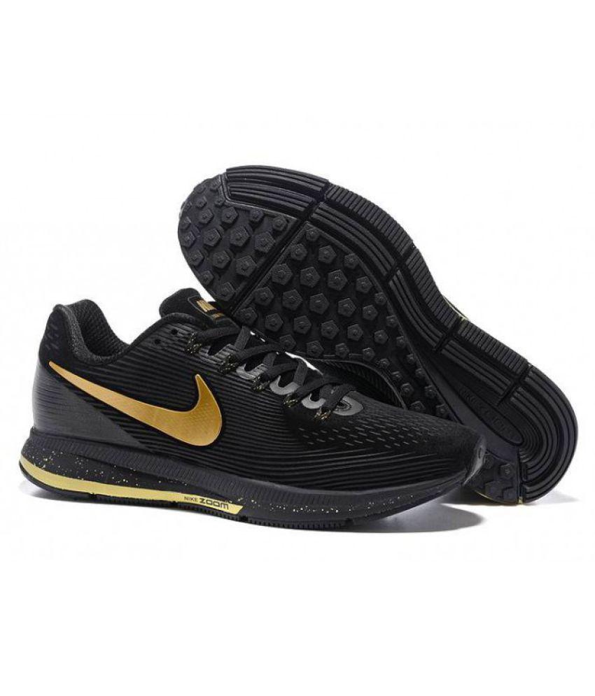... Nike 2018 Air Zoom Pegasus 34 Running Shoes ...