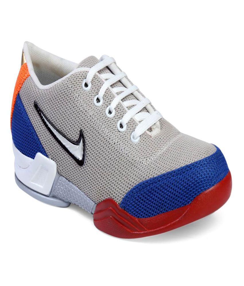 Cyro Running Shoes