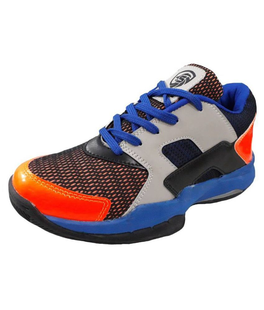 Badminton shoes online offers india